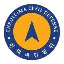 선언 - 천리마민방위 김정은에 의해 암살된 김정남 아들 김한솔 세워 임시정부 선언