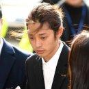 경찰 총경 계급 유착 의혹 부인