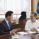 오중기 포항북 지역위원장 (더불어민주당)