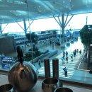인천공항 T2 평화옥은 비추천 입니다.