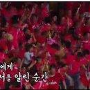 박항서 감독, 가로채널