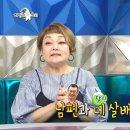 라디오스타 역풍 맞은 김구라
