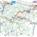 산세·조망·암릉의 3박자 갖춘 영암·강진 별매산(별뫼산)