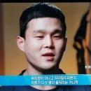 [KBS1]하키드림.기적의 1승을 향해. 남자아이스하키 백지선감독의 용병술