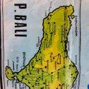 인도네시아 지도(6)