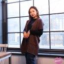 명품미시옷 분위기 좋아, 패션디자이너 정구호 브랜드 JBY