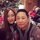 김민 남편 이지호