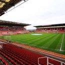 [Round 32] Liverpool vs Stoke City (A)