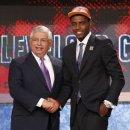 NBA 2011 드래프트 그때