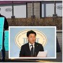 장제원의 '경찰 미친개' 발언, 자유당 사과 거부···경찰, 비판 1인 시위