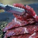 양주 소고기 무한리필 맛집 옥정신도시 생고기제작소 (<b>보배드림</b>) 모든 것