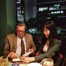 슈뢰더 전 총리 와 결혼 김소연 은 누구?