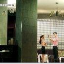 [tvN 김비서가왜그럴까] 13화 예고 - 섹쒸 불도저? 미쳐 돌아가시거따