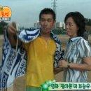 당시 조승우를 레알 좋아했던 김미숙.gif