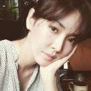 이상우 김소연 이혼 결혼 나이