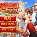 야구 플래시게임