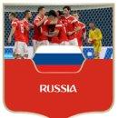 2018 러시아 월드컵 A조 선수 전체 명단