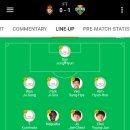 2018시즌 K리그 15라운드 경남 포항 프리뷰