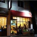 강동역 더짬뽕 - 골목식당 성내동 만화거리