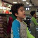 21개월 때 세네살 소리 들었던 윤미래-타이거jk 아들 서조단의 성장기.jpg