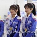 2019 컬링 월드컵 3차 대회, 대한민국 여자 컬링대표팀 우승