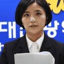 김소연 시의원 프로필 나이 변호사 학력