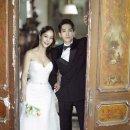 미나 류필립 결혼