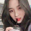 김혜윤 인스타그램 배경화면