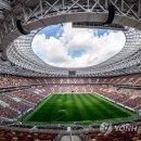 2018 러시아 월드컵, 오늘(14일) 개막… 한국 경기 일정은?
