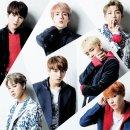 BTS:방탄소년단 이야기