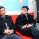 임영선 통일방송 대표 프로필 학력 나이 고향 탈북자