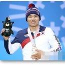 평창동계패럴림픽 메달순위 그리고 신의현 선수와 남자 아이스하키