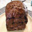 서초 우면동 맛집 :: 100% 수제식빵