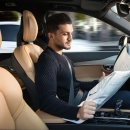 자율주행자동차 최신 동향