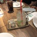 스트리트푸드파이터 방콕 보고 찾아간 태국 맛집(+그 외)