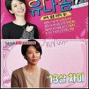 서경석 부인 유다솜 나이 직업 14살차 싱글와이프