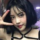 언프리티랩스타3' 육지담 독설 화제, 그레이스