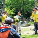 민주당-김민석, 野정계개편 중심축 되나?