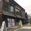 강남 토니정쉐프 맛집 :: 102J, 분위기 좋은 브런치카페 and 레스토랑 :)