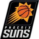 18.11.24 NBA 명경기 : 밀워키 벅스 VS 피닉스 선즈