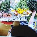 미운우리새끼 .박수홍.윤정수 .인간꽃다발