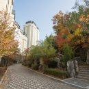 김포 입주 아파트 한화건설