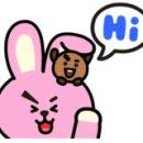 김포 구래동 명랑핫도그ː개그맨 컬투의 맛있는 핫도그 체인점!!!