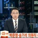 대법원 확정판결, 박준영 송기석 국회의원 상실