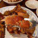 반포치킨 수요미식회 마늘통닭 맛집