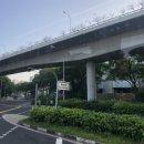 패키지로 싱가포르&말레이시아 4박6일 여행갔다온 후기✈️(3,4,5일차)