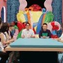 [아내의맛 1회 리뷰]정준호♥이하정 vs 함소원♥진화 부부 vs 홍혜걸♥여에스더...