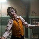 [영화 <b>조커</b>(Joker: 광대)] 나의 죽음이 삶보다 가취...