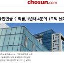 """김상조 """"文정부 성패는 경제인데, 지금 너무 초조"""""""