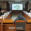남부산림청, 경북권역 소나무재선충병 방제 협력체계 구축